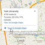 Google-Map-API-Gets-Personal1